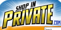 Shop In Private Coupon 10% OFF On All Orders