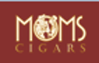 Up To 80% OFF Products At Mom's Cigars