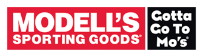 Modells Coupon Codes, Promos & Sales