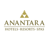 Huge Savings With Special Offers At Anantara Resorts