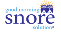 Up To 10% Off Any Good Morning Snore Solution® Mouthpiece