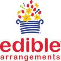 Edible Arrangements Coupon Code 15% OFF Your Order