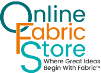 Online Fabric Store Coupon $10 OFF On Orders Over $200