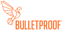 Up To 20% OFF w/ Bulletproof Rewards