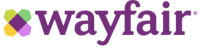 Up To 20% OFF Wayfair Clearance Sale + Extra $25 OFF $200