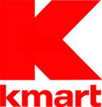 Up To 45% OFF On Appliances At Kmart