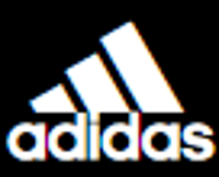 Up To 50% OFF 4th Of July Sale At Adidas