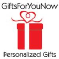 10-30% OFF on Personalized Valentine's Day Gifts