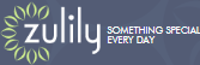 Zulily Coupons, Offers and Promo Codes