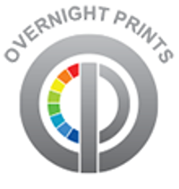 OvernightPrints.com Coupon Codes, Promos & Sales