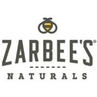 FREE Sample When You Like Zarbees On Facebook