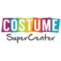 20% OFF On Costumes Over $20 + FREE Shipping