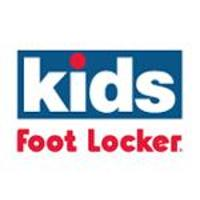 Kids Foot Locker Coupon Codes, Promos & Sales