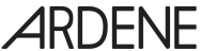 Ardene Coupon Codes, Promos & Sales