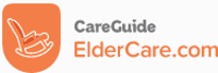 Find Quality Senior Care in All 50 States - Fast and Free