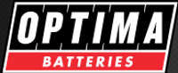 Checkout Redtop Batteries