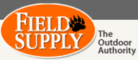 Up to 90% OFF Field Supply Sale Items + FREE Shipping