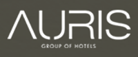 15% OFF Early Booking Auris Plaza Hotel Al Barsha, Dubai