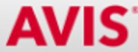 Avis Coupon Codes, Promo Codes & Sales