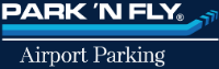 Park N Fly Coupon Codes, Promos & Sales