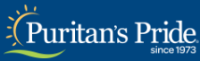 Puritan's Pride Coupons, Coupon Codes, Special Offers
