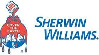 Sherwin Williams Sales & Coupons