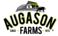 Augason Farms Coupon Code 10% OFF On Any Order