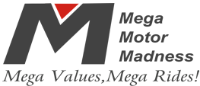 Mega Motor Madness Coupon Codes, Promos & Sales