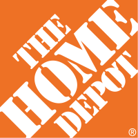 Today's Home Depot Code Of The Day