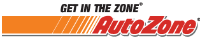 Up To 50% OFF Autozone Coupons, Savings & Hot Deals