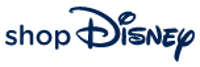 Up To 20% OFF Disney Coupons, Sale Items & Special Offers