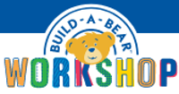 Build A Bear Coupon Codes, Promos & Sales