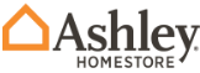 Ashley Homestore Coupon Codes, Promos & Sales