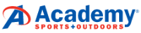 Academy Sports And Outdoors Coupon Codes, Promos & Sales