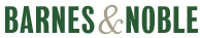 Barnes And Noble Coupon Codes, Promos & Sales