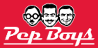 Pep Boys Coupon Codes, Promos & Sales