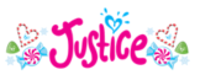 Justice Coupon Codes, Promos & Sales