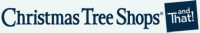 Christmas Tree Shops Coupon Codes, Promos & Sales
