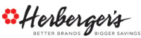 Herbergers Coupon Codes, Promos & Sales