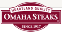 Omaha Steaks Coupon Codes, Promos & Sales