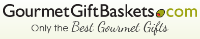 Gourmet Gift Baskets Coupon Codes, Promos & Sales