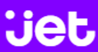 Jet.Com Coupons, Promo Codes & Deals
