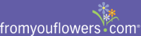 FromYouFlowers Coupon Codes, Promos & Sales