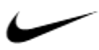 Up To 20% OFF Nike Shoes, Clothing And Accessories + FREE Shipping