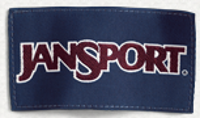 Jansport Coupon Codes, Promos & Sales