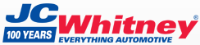 JC Whitney Coupon Codes, Promos & Sales