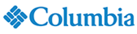Columbia Coupon Codes, Promos & Sales