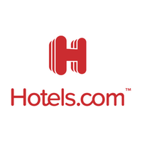 Hotels.com Coupon Codes, Promos & Sales