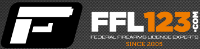 $24.99 OFF on FFL & Class 3 License Guides