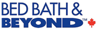 Bed Bath And Beyond Canada Coupon Codes, Promos & Sales
